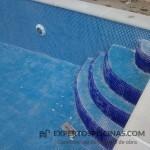 obra-piscinas