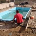 piscinas-exterior