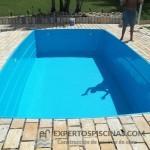 reforma-reparo-e-manutenco-em-piscinas-de-fibra-e-alvenaria-14708-MLB3742076750_012013-F